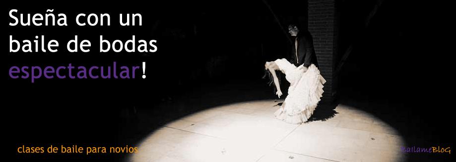 baile-bodas1