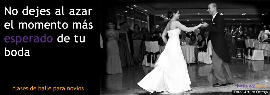 baile-bodas4
