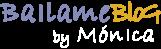 BailameBlog